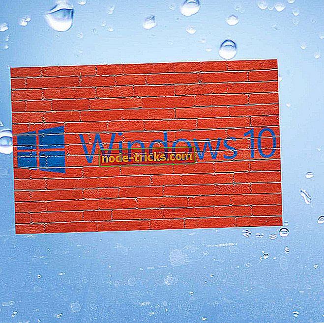 miten - 3 helppoa tapaa poistaa ääni videosta Windows 10: ssä