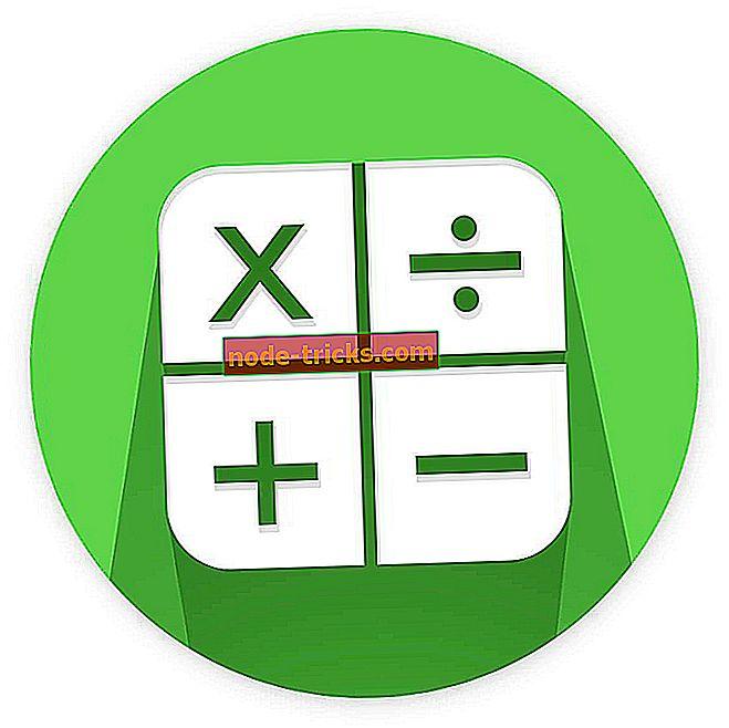 hvordan - Slik installerer du Windows 7 Kalkulator på Windows 10