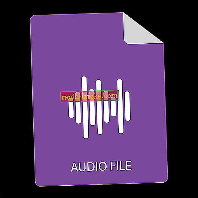 hvordan - 4 metoder for å kombinere lydfiler i Windows 10