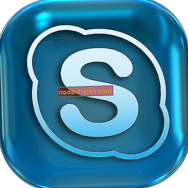Slik endrer du Skype-temaer på Windows 10