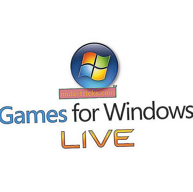 spille - Microsoft Revamps sine gamle spill i Windows 8, Windows 10