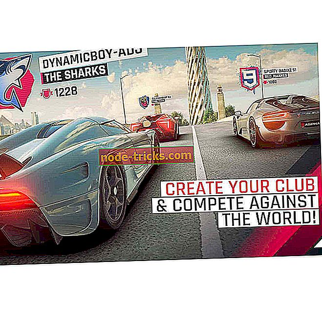 "žaisti - Parsisiųsti Asphalt 9: ""Legends for Windows 10"""