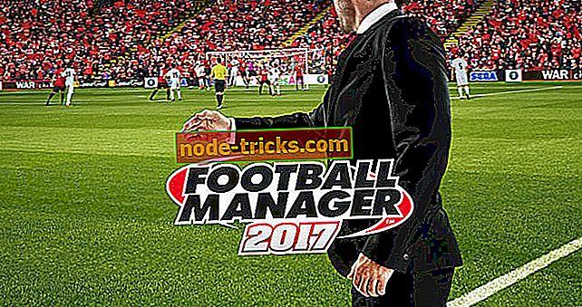 spille - Football Manager 17 skaderate er urealistisk, gir hodepine til spillere
