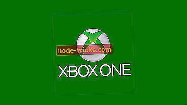 spille - 17 beste Xbox One-spill for å spille denne julen