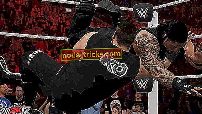 spille - WWE 2K17 PC DLCs gir deg 50 nye trekk for å slå ut dine motstandere