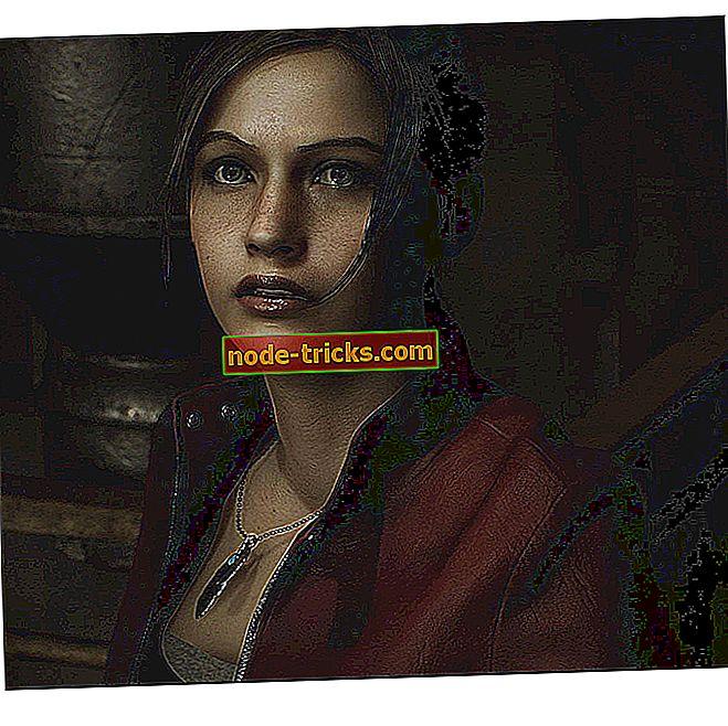 pelata - Lataa Resident Evil 2 Windows 10 -tietokoneissa [2019 Edition]