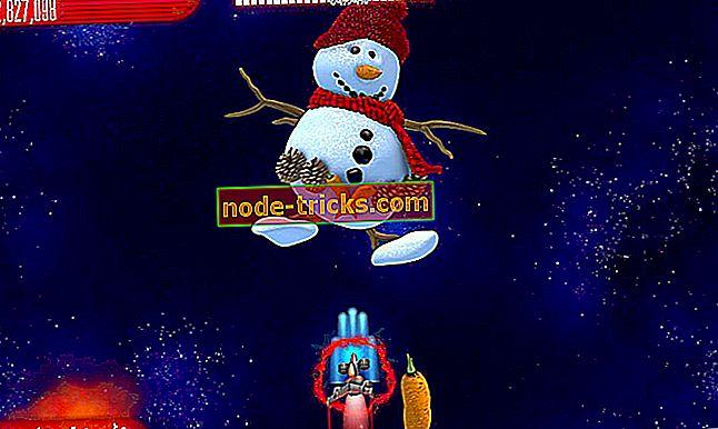 pelata - 13 PC-peliä pelaamaan tätä joulua ennen lahjojen pakkaamista