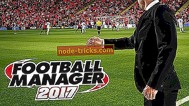 Futbolo vadybininkas 2017 Kinijos vertimas yra nebaigtas darbas