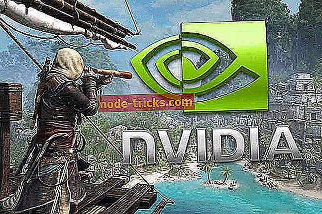 Jauns Nvidia 331.82 GeForce WHQL draiveri priekš Windows 8.1 Atbrīvots