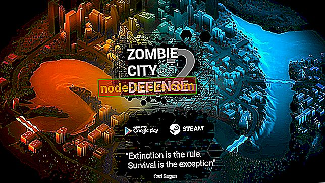 spille - 9 beste VR zombie spill å spille på Steam i 2019