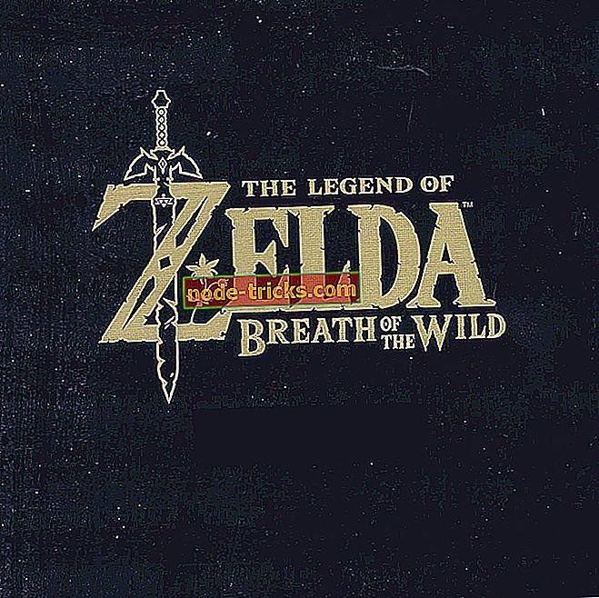 spille - Slik spiller du The Legend of Zelda på Windows PC i 2019
