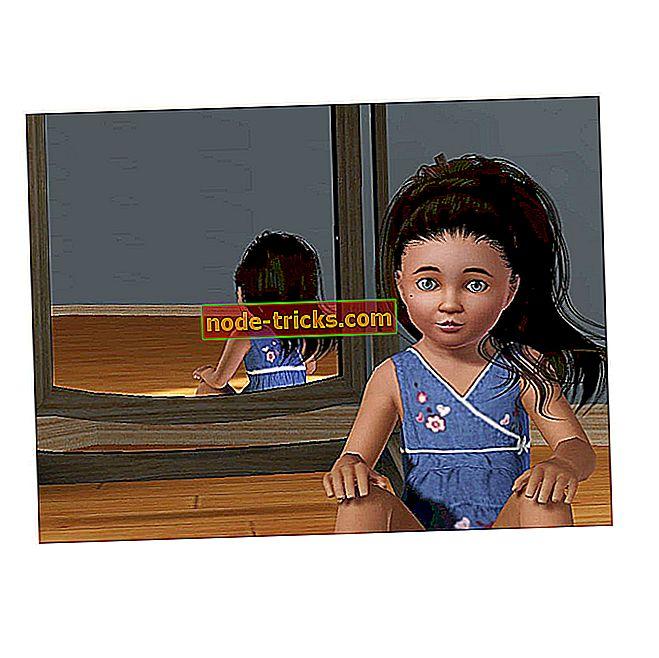 pelata - Kuinka saada vauva tyttöjä The Sims 4: ssä: Vanhemmuus DLC