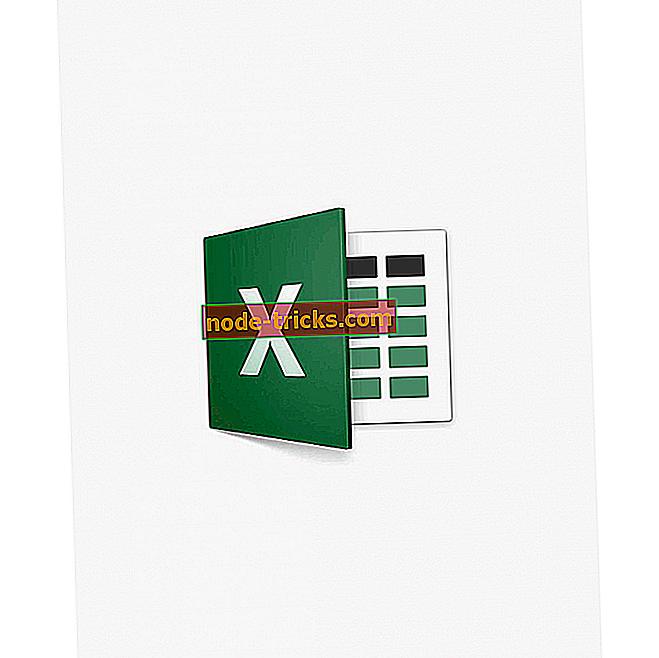 programvare - Hvilken programvare kan jeg bruke til å fikse ødelagte Excel-dokumenter?