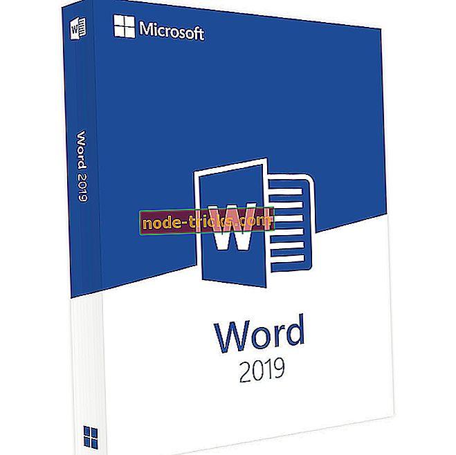 """5 programinė įranga, skirta """"Microsoft Word"""" dokumentų sugadinimui"""