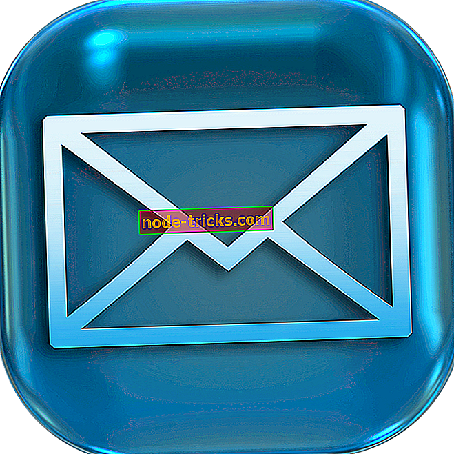 """Kokius el. Pašto klientus galiu naudoti su """"BT Internet""""?"""