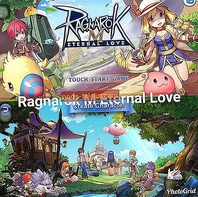 3 cele mai bune emulatoare pentru a juca Ragnarok M: Eternal Love pe PC