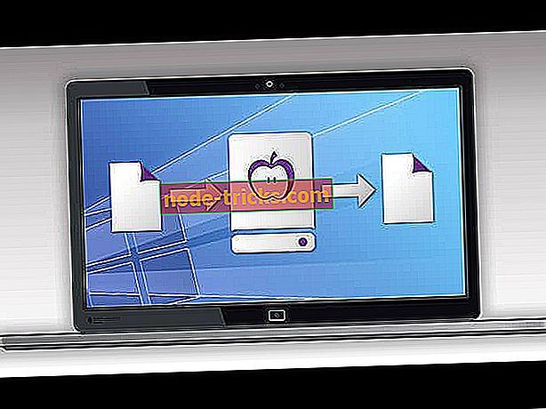 3 برامج لقراءة محركات الأقراص بتنسيق Mac على Windows