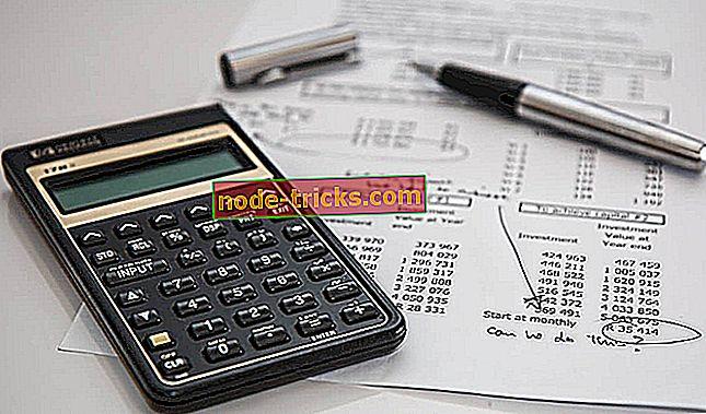 5 legjobb otthoni finanszírozási szoftver a számítógép számára, hogy ellenőrizze a költségvetést