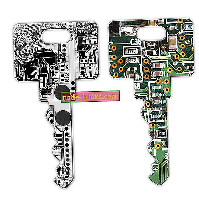 """5 geriausios """"QNAP"""" atsarginės kopijos programinės įrangos, skirtos apsaugoti failus"""