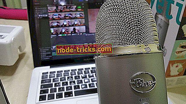 4 parasta ohjelmistoa podcastien tallentamiseen viestin lähettämiseksi
