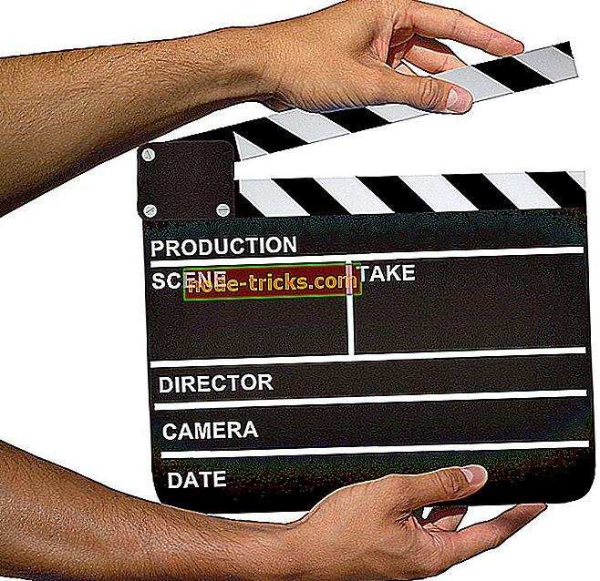 ohjelmisto - 8 parasta elokuvanvalmistusohjelmaa joulumuistien säilyttämiseksi