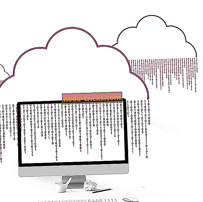 ohjelmisto - 6 parasta henkilökohtaista pilvivarastointiratkaisua tiedostoille ja kansioille