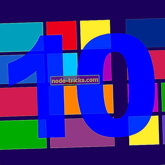ohjelmisto - Mitä ohjelmistoja voin käyttää välilehtien lisäämiseen Windows 10: een?
