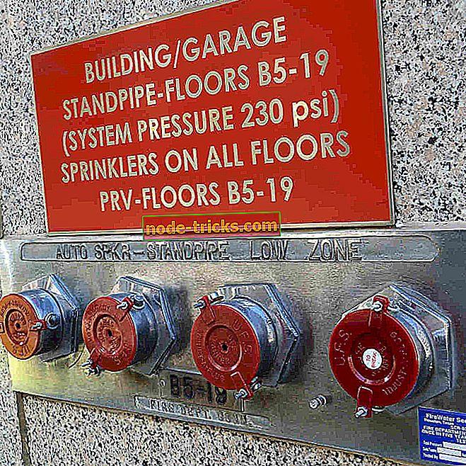 Topp 4 gratis og betalt brann sprinkler system design programvare