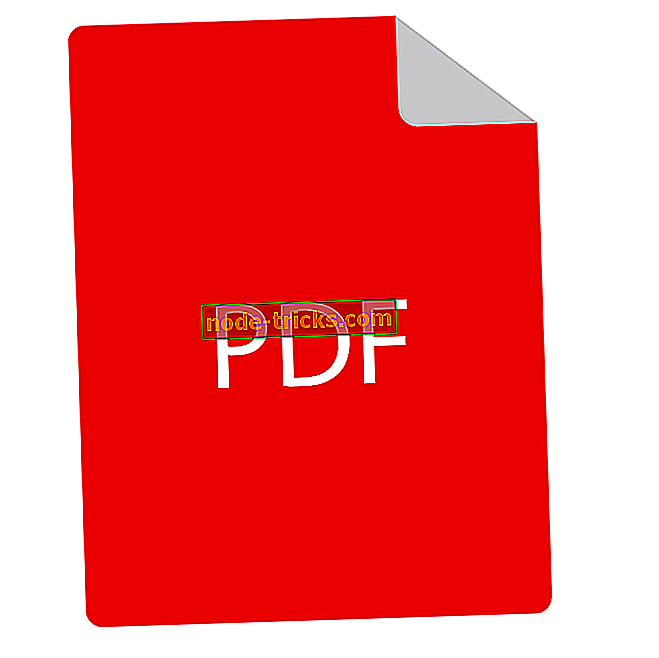 10 funktsionaalset PDF-redaktorit, mida on samuti väga lihtne kasutada