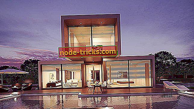 programvare - 10 beste gratis 3D design programvare for nybegynnere og avanserte brukere