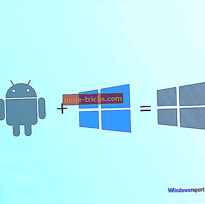 5 быстрых эмуляторов Android для ПК для беззаботной работы