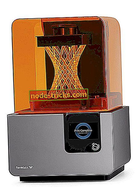 programvare - Topp 5 programvareløsninger for å lage STL-filer for 3D-utskrift