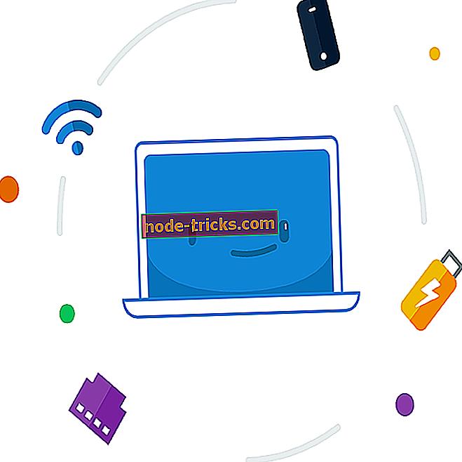 ohjelmisto - Lataa Connectify Hotspot Windows 10: lle