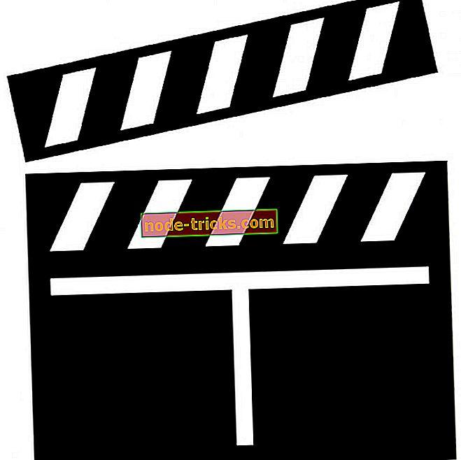 Windows 10 için 5 kolay kullanımlı film yapımcısı yazılımı