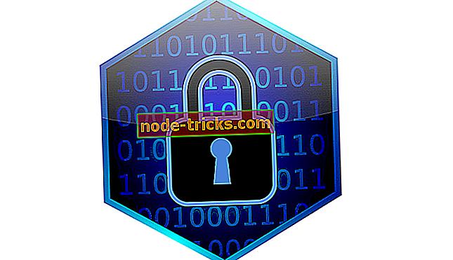 5 najboljih šifriranih poruka softver za blokiranje znatiželjnih očiju