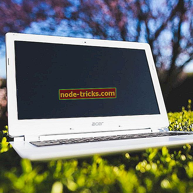 programvare - Hent en bærbar PC med disse tapte laptop-sporing programvare