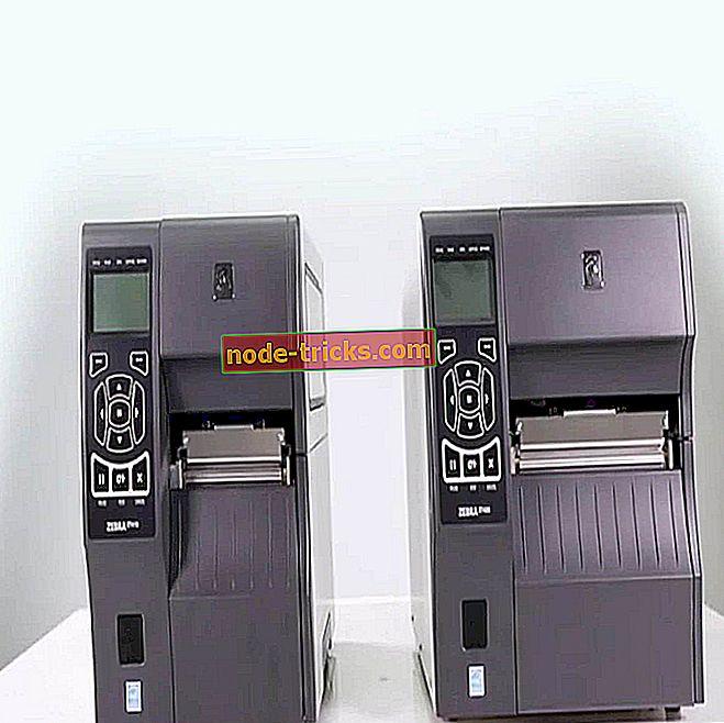 szoftver - 5 legjobb Zebra nyomtató eszköz az üzleti felhasználók számára: Tényleg tetszik a 2. számú