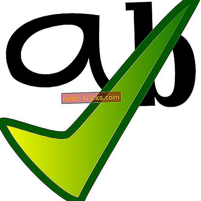 szoftver - 5 legjobb automatizált korrekciós szoftver az írás javításához