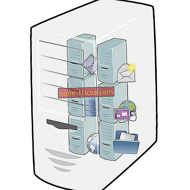 programvare - Virtualiseringsprogramvare: Kjør forskjellige operativsystemer på Windows 10 med disse verktøyene