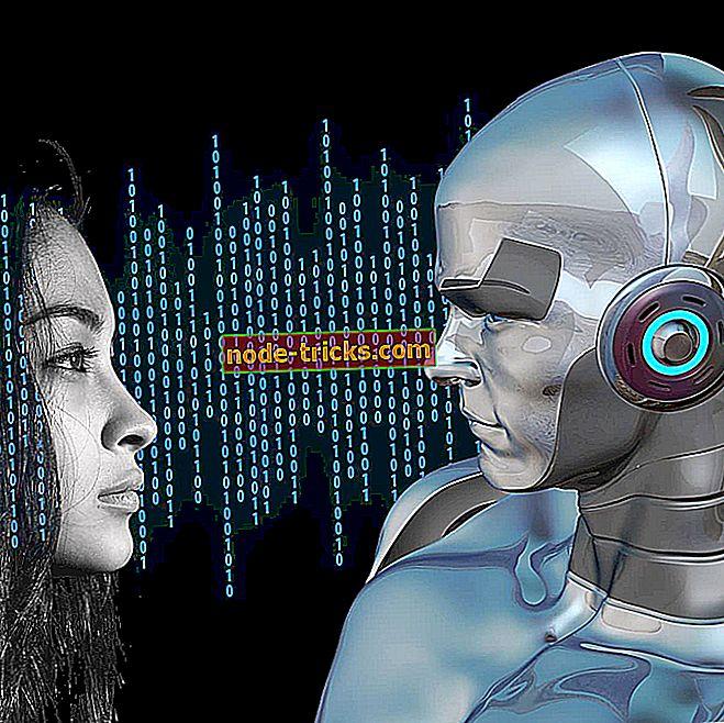 6 beste PC-programvare som kan snakke med deg [2019 Liste]