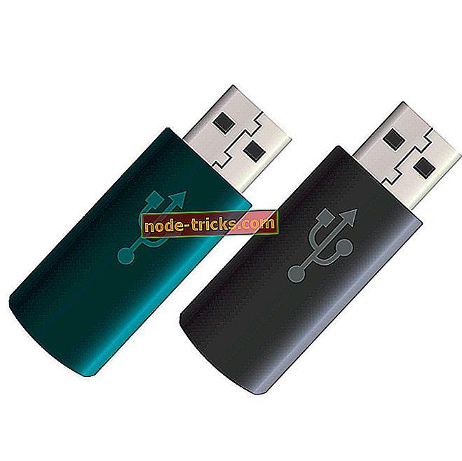 5 программ для создания мультизагрузочных USB-накопителей всего за несколько кликов
