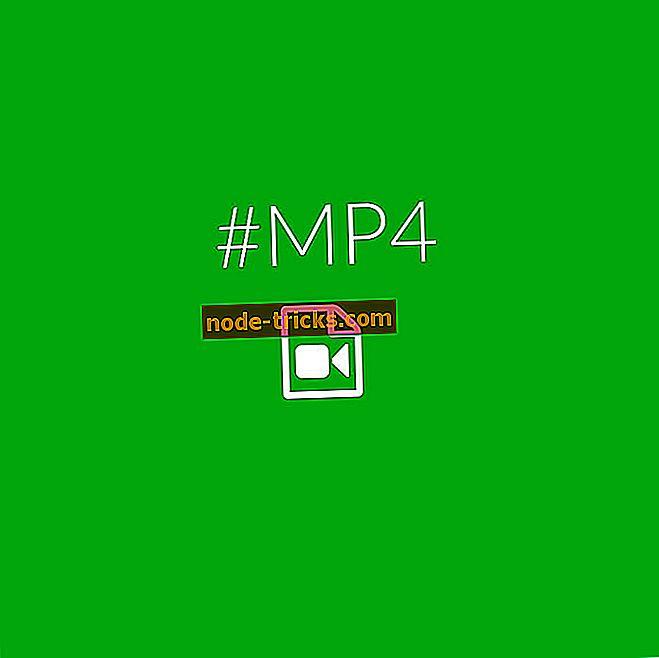 Hva er de beste verktøyene for å konvertere DVDer til MP4-filer?