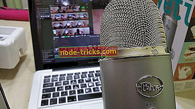 programvare - 7 beste verktøy for å redigere lydfiler i Windows 10