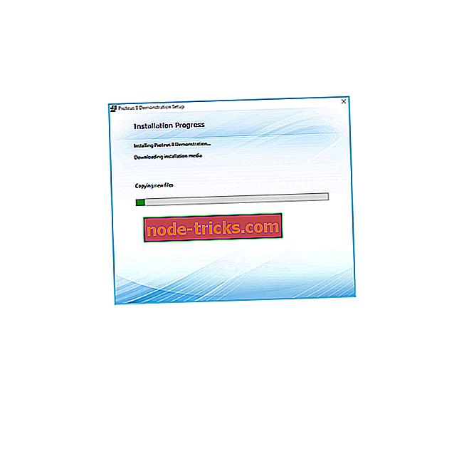 softver - Preuzmite Proteus Arduino simulator