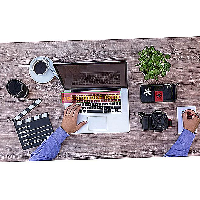 ohjelmisto - 6 parasta storyboard-ohjelmistoa, jotka ovat edullisia