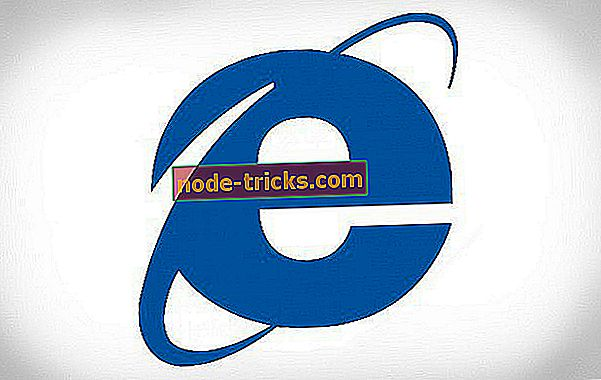 programvare - Last ned Internet Explorer 11 for Windows 7 [32 og 64 bit]