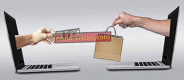 5 cel mai bun software pentru vânzarea online și atragerea atenției clienților