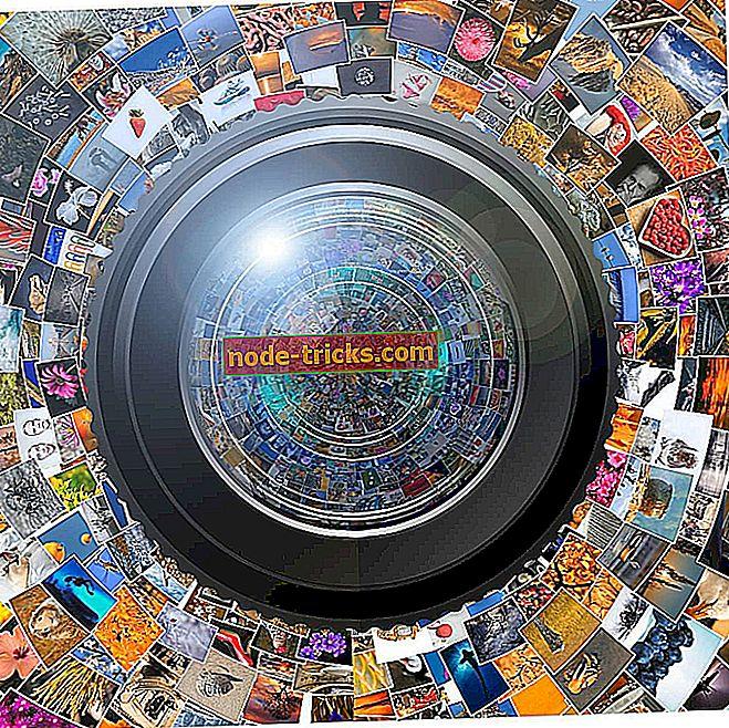 szoftver - Milyen szoftver használható a fotó kollázshoz 2019-ben?