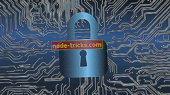 6 parimat tarkvara jälgimise peatamiseks internetis surfamisel