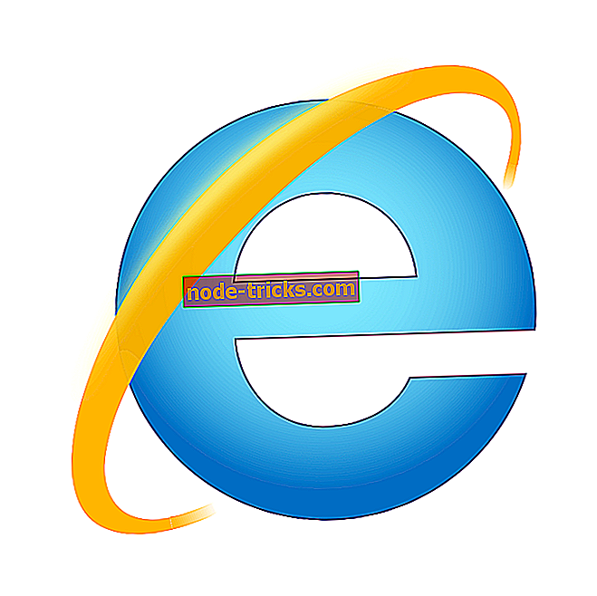 programvare - Last ned Internet Explorer 11 på Windows PC